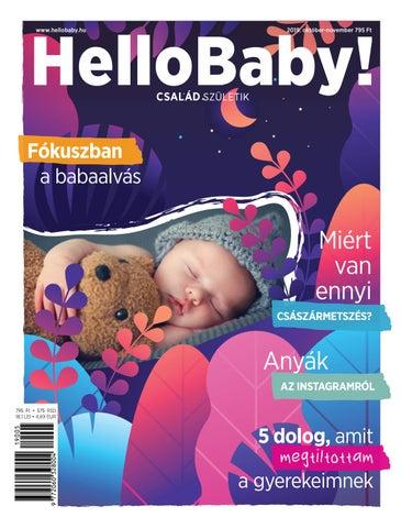rázza meg a babát a megelőzés érdekében