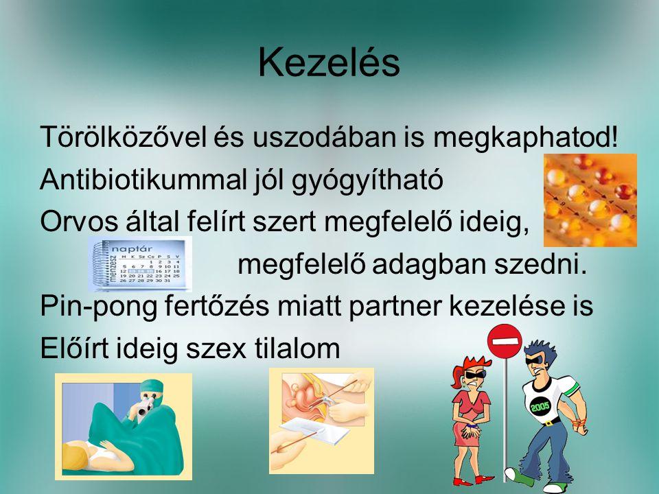 Méhszájseb - Debrecen Mamadoki Bt. - Nőgyógyászati magánrendelés