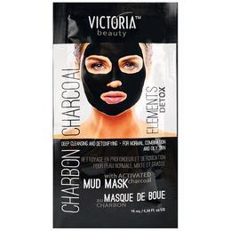 bőr méregtelenítő maszk