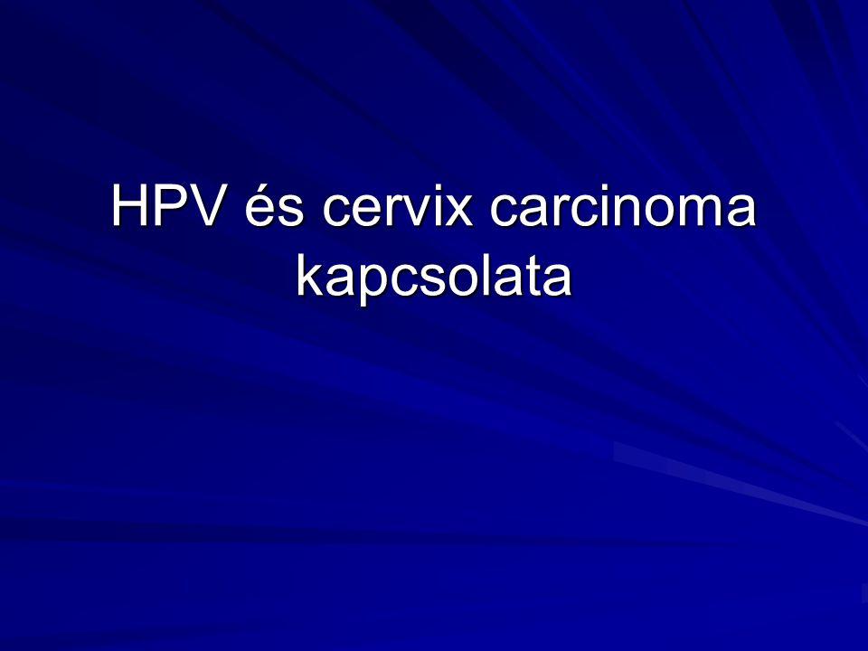 hpv gardasil hatékonyság