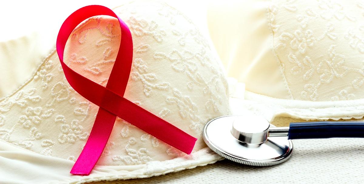 Mely rákfajták örökölhetők? – Culevit – Gondoskodó tudomány