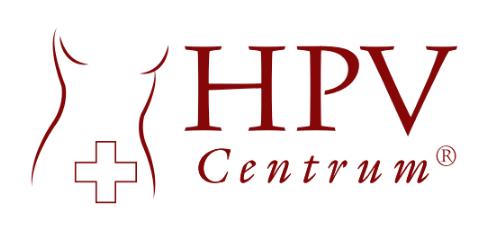 hpv magas kockázatú thinprep