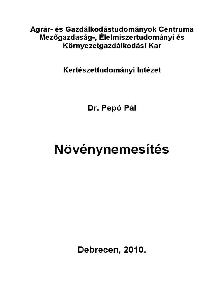 Petesejtek és paraziták x3 Férgek, amikor petesejtek jelennek meg