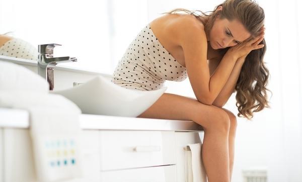 a nők szemölcsei tüneteket okoznak