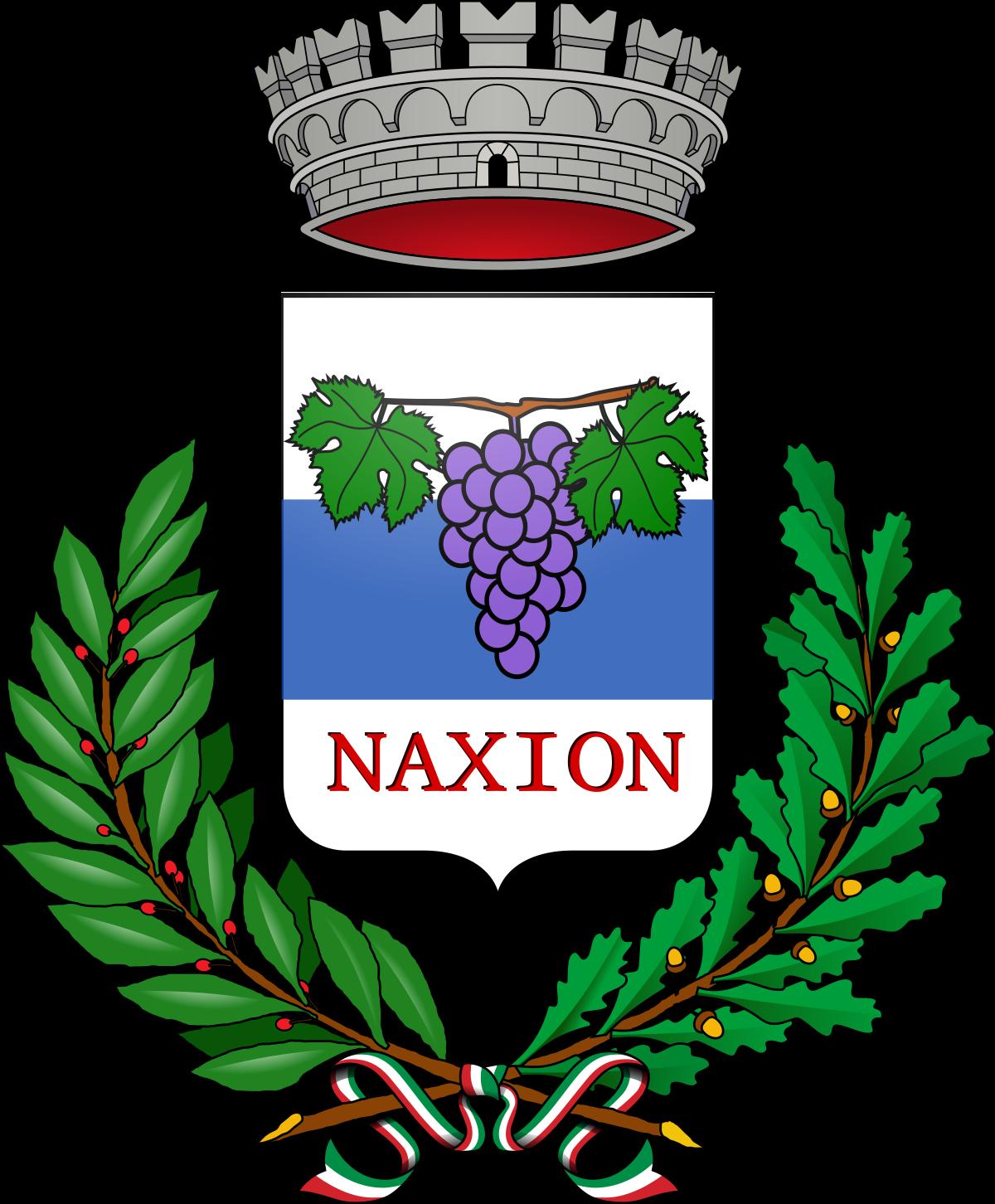 Giardini Naxos - látnivalók