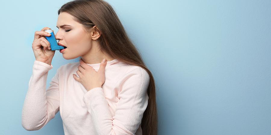 Asztma férgek kezelése, Mi a bélférgesség?