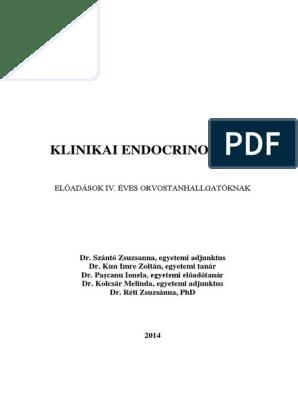 intraductalis papillomatosis jelentése papillomavírus fertőző ágens