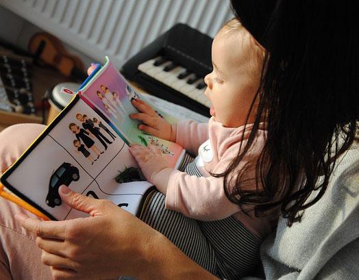 ha eltávolítja a talpi szemölcsöket egy gyermeknél hogyan jelennek meg a férgek egy gyermekben?