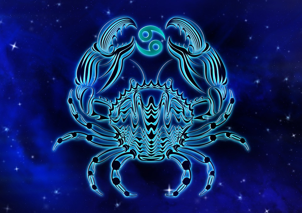 Oroszlán szerelmi horoszkóp, kompatibilitás más jelekkel