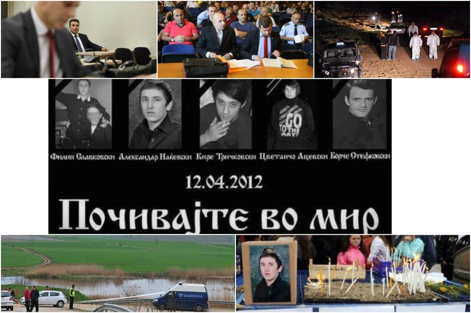 aki eltávolította a nemi szemölcsöket Saranskban)