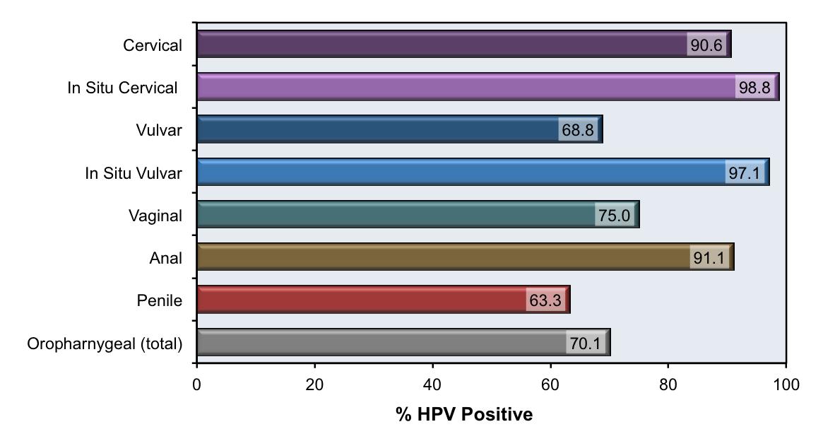 hpv vírus pap 3)