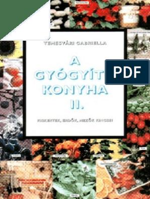 méregtelenítő központok Temesvár)