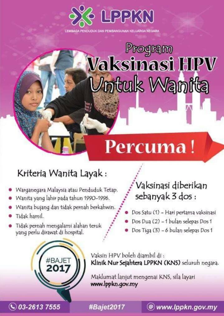 hpv vakcina lppkn)