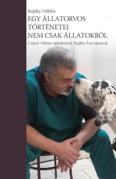állatorvosi e-könyv