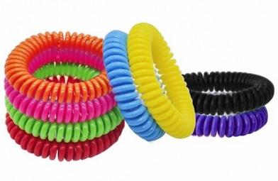 pinworms szövődményei