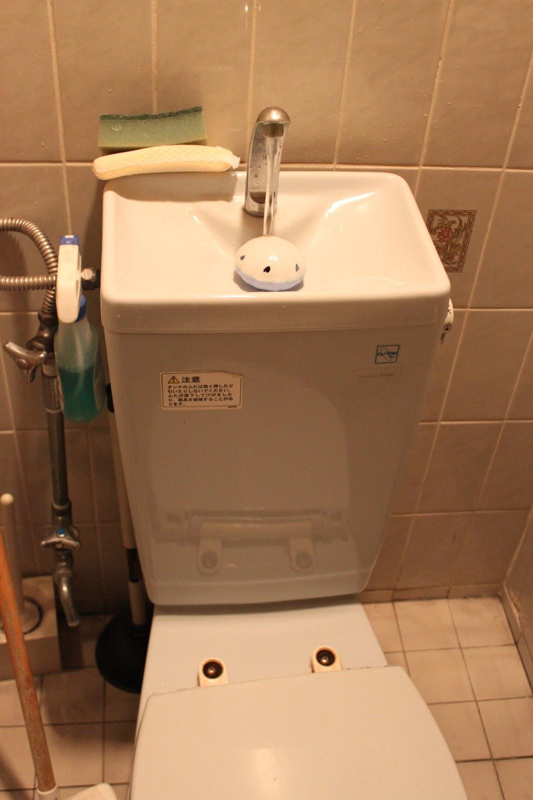 Dugulás a WC-ben? A víztakarékos WC tartály miatt van? (x) | ZAOL