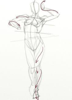 papillómák oka az emberi test kezelésén)