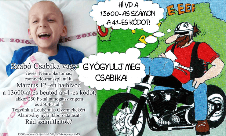neuroblastoma rák