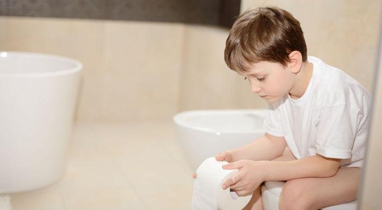 Hasmanés babáknál: okok és tippek kezelésére
