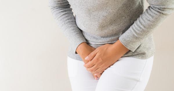 endometrium rák terhesség alatt