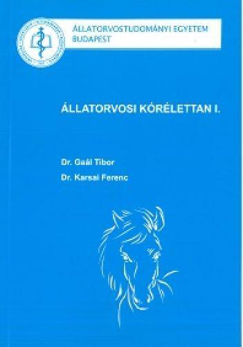 Állatvilág - Állatorvosi könyvek használt könyvek - podkedd.hu