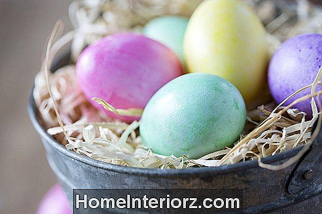 hogyan lehet tojást adni egy gyermeknek)