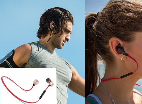 Milyen paraméter felelős a fejhallgató hangerejéért. Hogyan válasszunk jó fejhallgatót