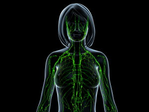 Nyirokrendszeri rák: ezek az első tünetek!