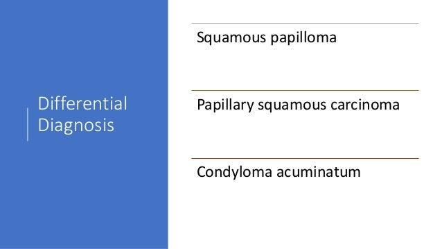 hpv természetes kezelések milyen tabletták mindenféle paraziták ellen