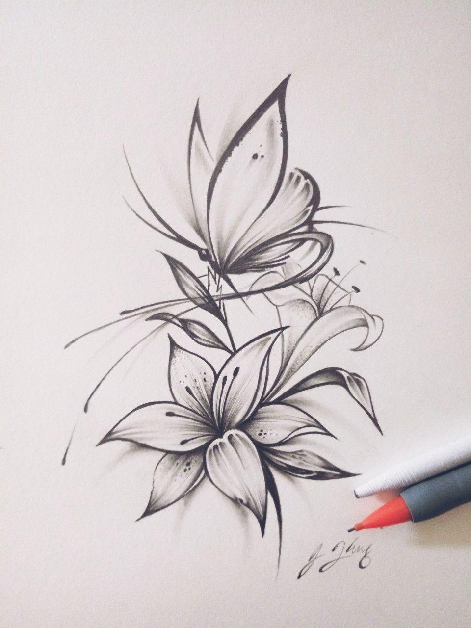 papillom ceruza