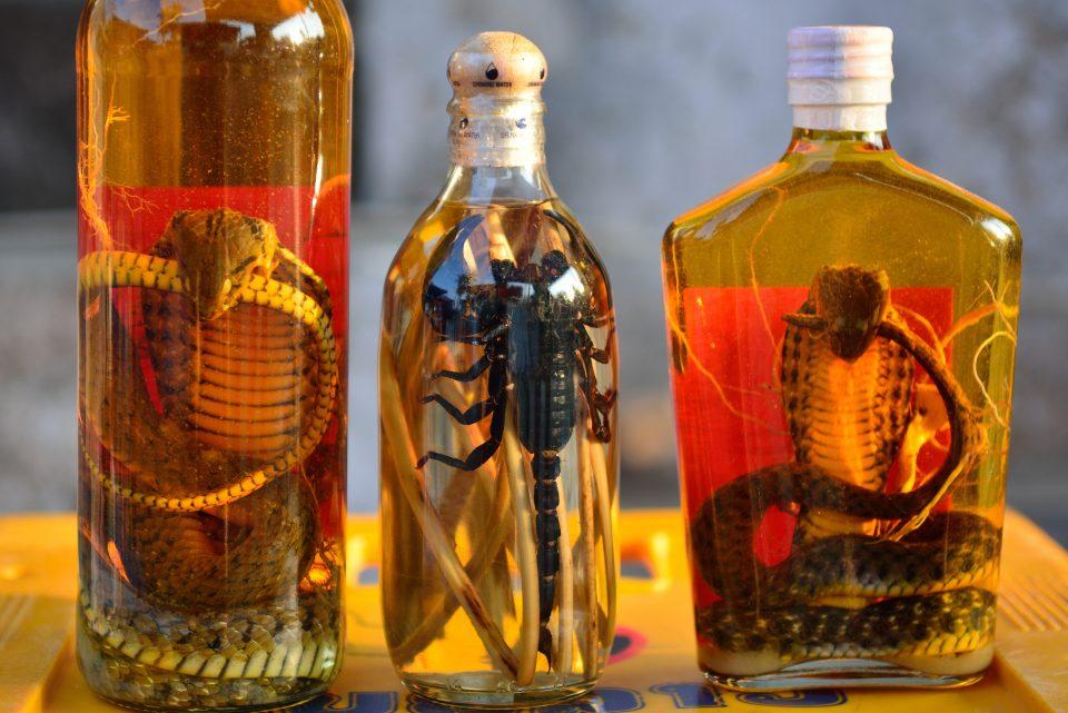 féreg tequila condyloma kezelési partnere