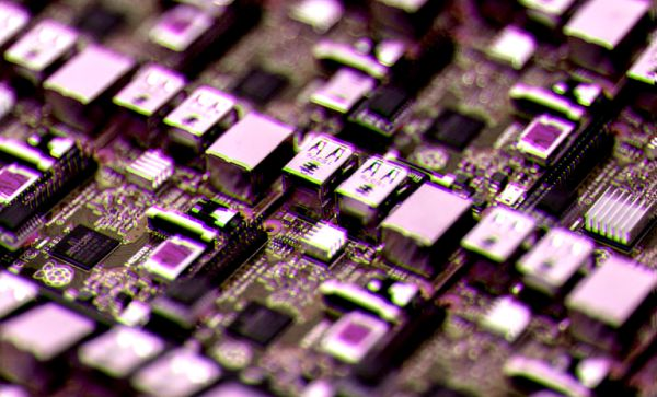 Számítógép vírusok és kémprogramok | Kovács Attila rendszergazda honlapja