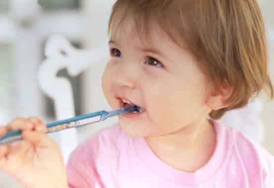 rossz lehelet csecsemőknél