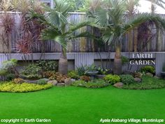 Róma: Rómától 70 km-re van Európa második legszebb kertje, a Nimfa kert