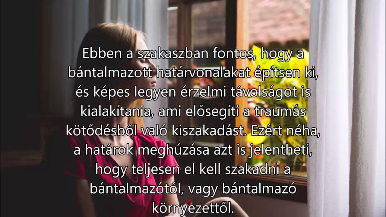 kerek féregciszták)