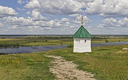 ahol a Volgában eltávolítják a papillómákat)