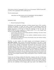 hpv vakcina stavanger