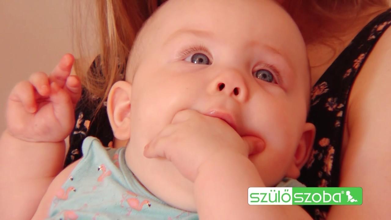 Férgek csecsemők kezelésében. Bélféreg: okok, tünetek, kezelés