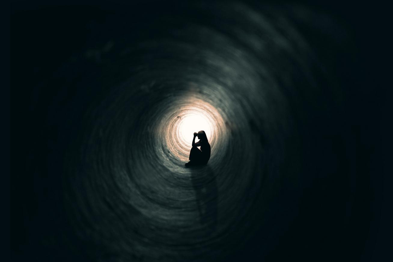 Mennyire fogadod el a magányos embereket? Teszteld!