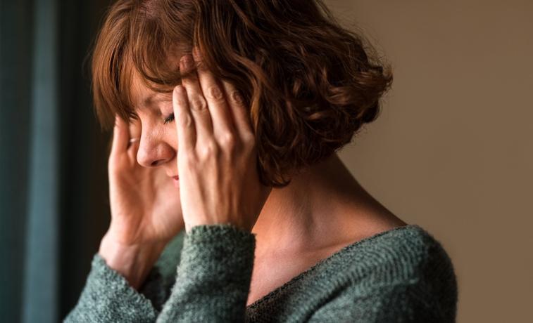 felnőtt nyaki fájdalomkezelés patch kinoki prospect