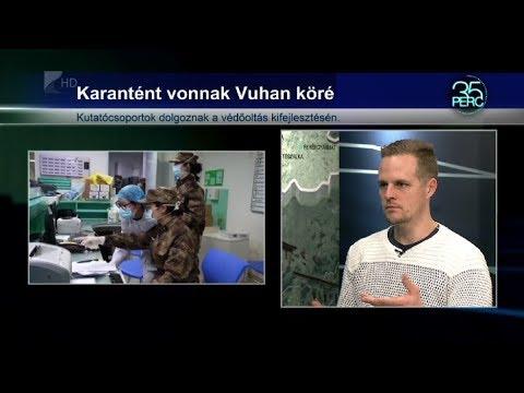 féregtojások a széklet kezelésére)
