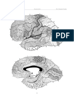 vestibularis papillomatosisos krioterápia