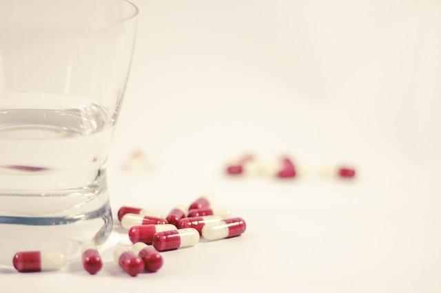 hány féreg eliminálódik a tabletta után hogyan lehet papillómát megkötni