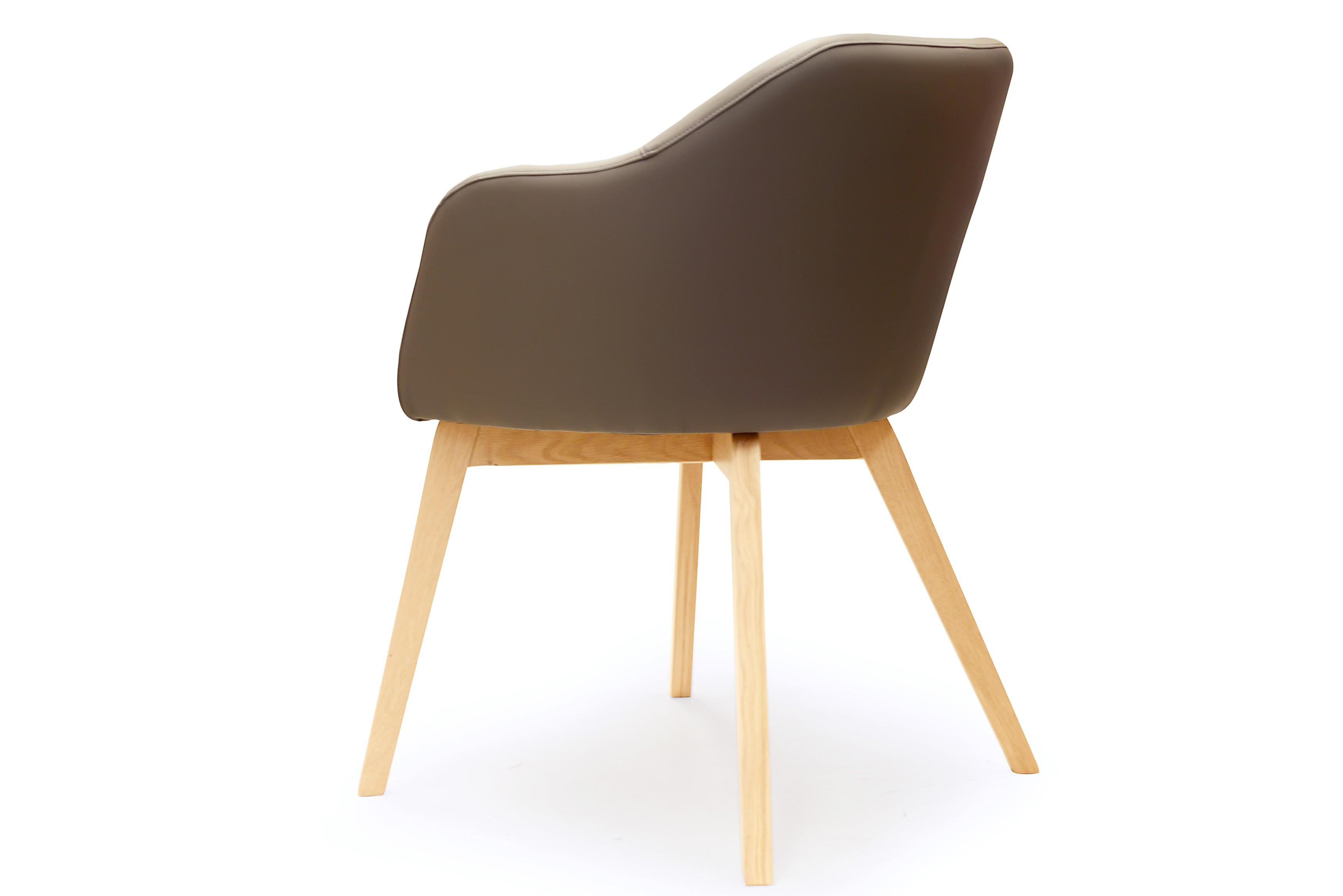 lengő szék