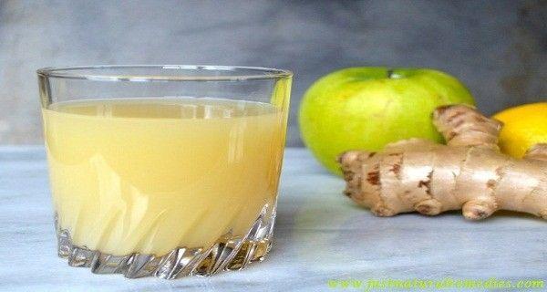 Képeken 6 béltisztító, méregtelenítő ital - Fogyókúrához is! - Fogyókúra | Femina