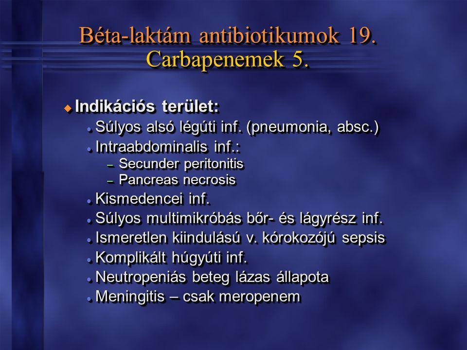 kismedencei terület dermatitis)