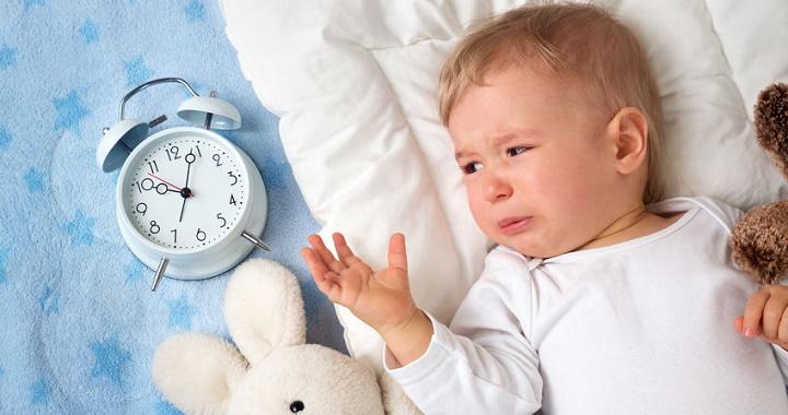 gyermekkori görcsök kezelése)