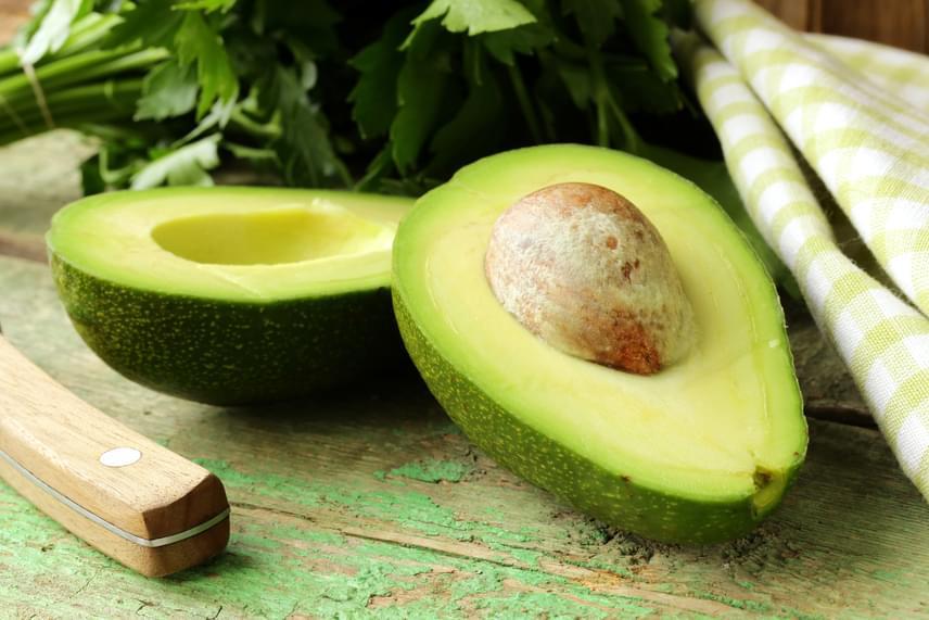 méregtelenítés egész ételeket egészít ki