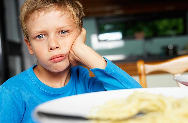 vérszegénység tünetei grill gombát