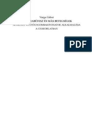 Rákkutatás a betegek részvételével (2.) | Rákgyógyítás